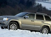 Chrysler has announced record sales outside of North America - photo 3