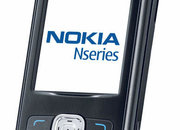 Nokia signs deal with Orb to stream media to N80 smartphone - photo 1