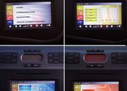 SEAT technology ready to create intelligent cars - photo 3