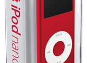 Bono and Oprah Winfrey to launch iPod nano for RED - photo 4