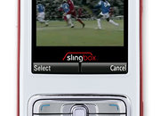 SlingPlayer Mobile to be available for any Symbian-based smartphone - photo 2