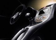 Toyota Auris concept car to be on the road by 2008 - photo 3