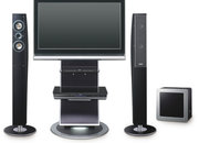 JVC launches Sophisti DD-8 and DD-3 media systems - photo 1