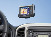 Nokia unveils new satnav, the 330 Auto Navigation - photo 2
