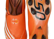 TUNiT 2 football boot from adidas - photo 1