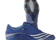 TUNiT 2 football boot from adidas - photo 2