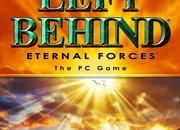 "Christian videogame ""Left Behind"" earns criticism ahead of its release - photo 1"