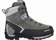 Raichle All Degree Lite GTX for men and women - photo 1