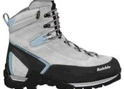 Raichle All Degree Lite GTX for men and women - photo 2