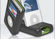 New iPod cases from Brenthaven and Peli - photo 1
