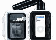 New iPod cases from Brenthaven and Peli - photo 2