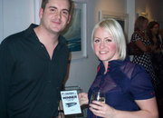 Winners announced for the Pocket-lint Technology Awards 2006 - photo 3