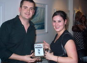 Winners announced for the Pocket-lint Technology Awards 2006 - photo 5