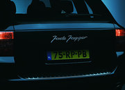 Rename your Porsche - photo 4