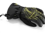 Salomon and O'Neill release new PrimaLoft filled gloves - photo 2