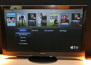 First Look: Apple TV - photo 4
