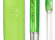 Swiss Jewel Aroma Pen ensures you leave a scent behind - photo 3