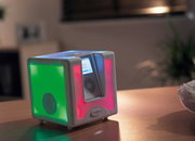 ISOX Disco Cube gives your iPod night fever - photo 2