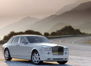 China home to most expensive Rolls-Royce ever built - photo 1