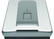 HP unveils Scanjet G4050 and Photoshop G4010 scanners - photo 2