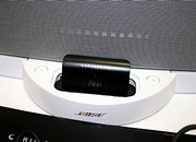 Macworld 2007: iSkin launch Cerulean Bluetooth connectors for iPod - photo 1