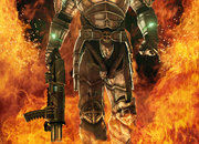 Hellgate: London multiplayer to be fee-based - photo 2