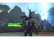 World of Warcraft reaches 8 million subscribers - photo 2