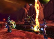 World of Warcraft reaches 8 million subscribers - photo 3