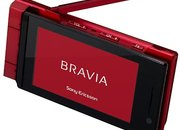 Sony Ericsson announce Bravia range of mobile phones - photo 1
