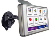 Garmin's nüvi 370 and 670 guide through Europe and North America - photo 4