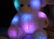 gloE Light-UP Pets offer comfort to those scared of the dark - photo 1
