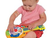 LeapFrog get into the groove with Counting Maracas and Electric Guitar - photo 4