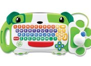 VTech and Leap Frog launch My First Computers - photo 4