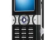 K550 and K810 Cyber-shot phones unleashed by Sony Ericsson - photo 2