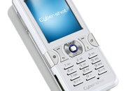 K550 and K810 Cyber-shot phones unleashed by Sony Ericsson - photo 3