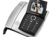 BT launch Videophone 1000 and Videophone 2000 - photo 1