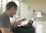 BT launch Videophone 1000 and Videophone 2000 - photo 3