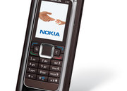 Nokia unveils E90 Communicator, E65, and E61i - photo 4