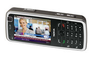 Nokia launches N77, 6110 Navigator, and 3110 Classic - photo 2