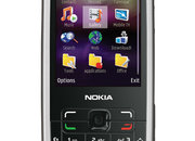 Nokia launches N77, 6110 Navigator, and 3110 Classic - photo 3