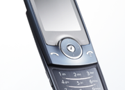 Samsung lines up four Ultra Edition II mobiles, include 5.9mm U100 - photo 2