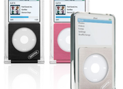 Griffin updates range of iPod cases - photo 2