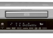 Denon launches more affordable upscaling DVD player, the DVD-2930 - photo 2