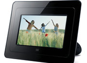 Mustek unveils PF-A700A and PF-D800 digital photo frames - photo 2