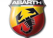 Fiat Grande Punto Abarth announced - photo 3