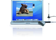 Pinnacle launches two TV tuners for Mac - photo 2