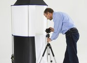 New Cubelite Kits make it easier to shoot product images - photo 4