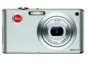 PMA 2007: Leica C-LUX 2 annouced - photo 3