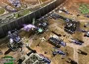 Command & Conquer 3 Tiberium Wars goes gold!  - photo 1
