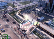 Command & Conquer 3 Tiberium Wars goes gold!  - photo 2